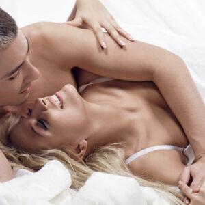 sexul health