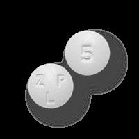on-callmedics pharmacy-ambien-tablet