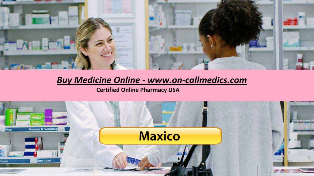 Buy-Medicine-Online